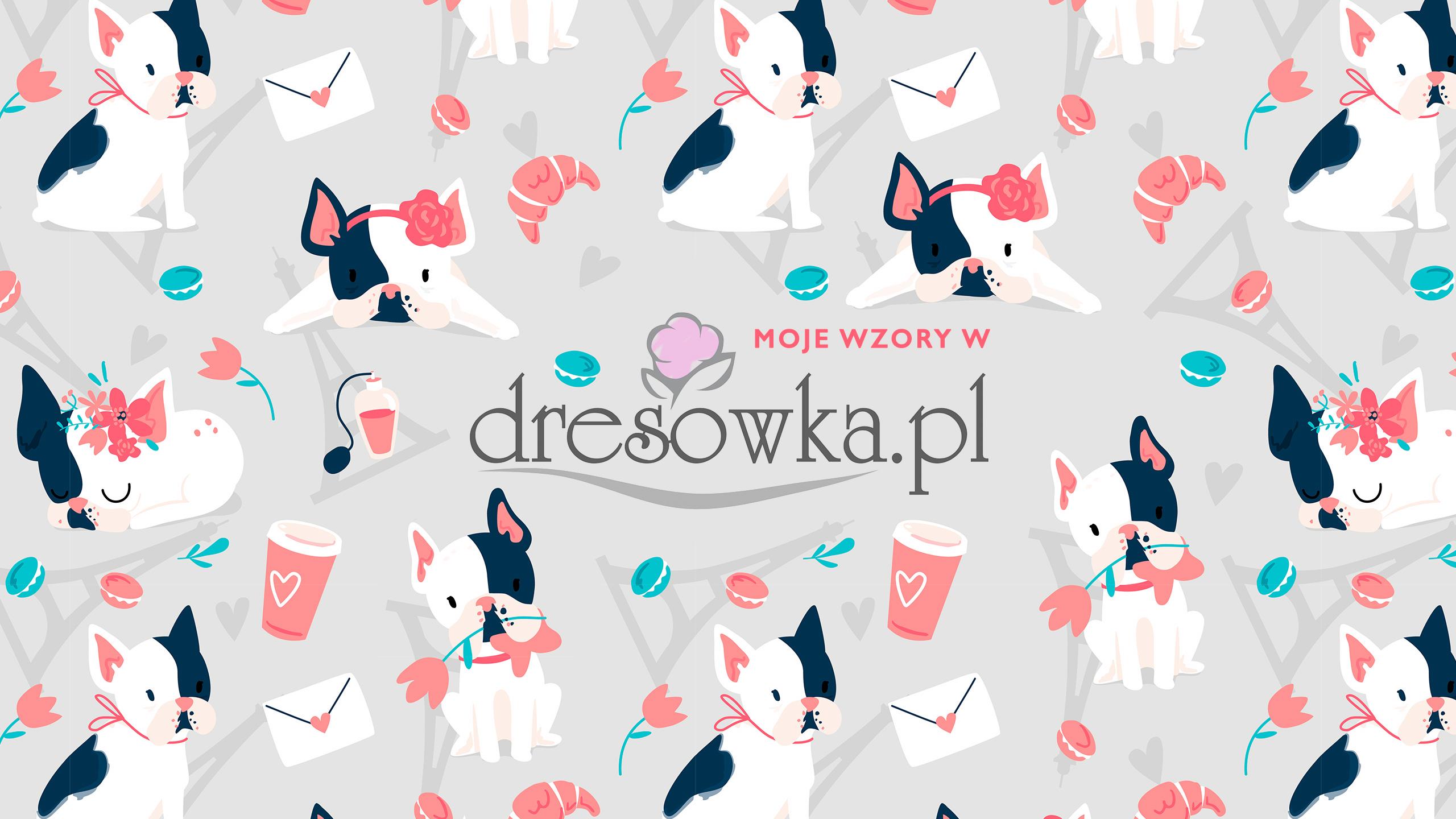 Dresówka