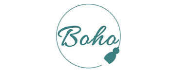 BohoShop